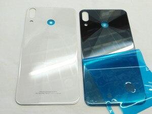 "Image 4 - Azqqlbw 6.2 ""Asus Zenfone 5 5 2018 Ze620KL 5Z ZS620KL バッテリーカバーケースバック交換修理部品"