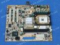 Q6651 60282 Wichtigsten PCA formatter für HP DesignJet L25500 Z6100 Z6100PS Original verwendet-in Drucker-Teile aus Computer und Büro bei