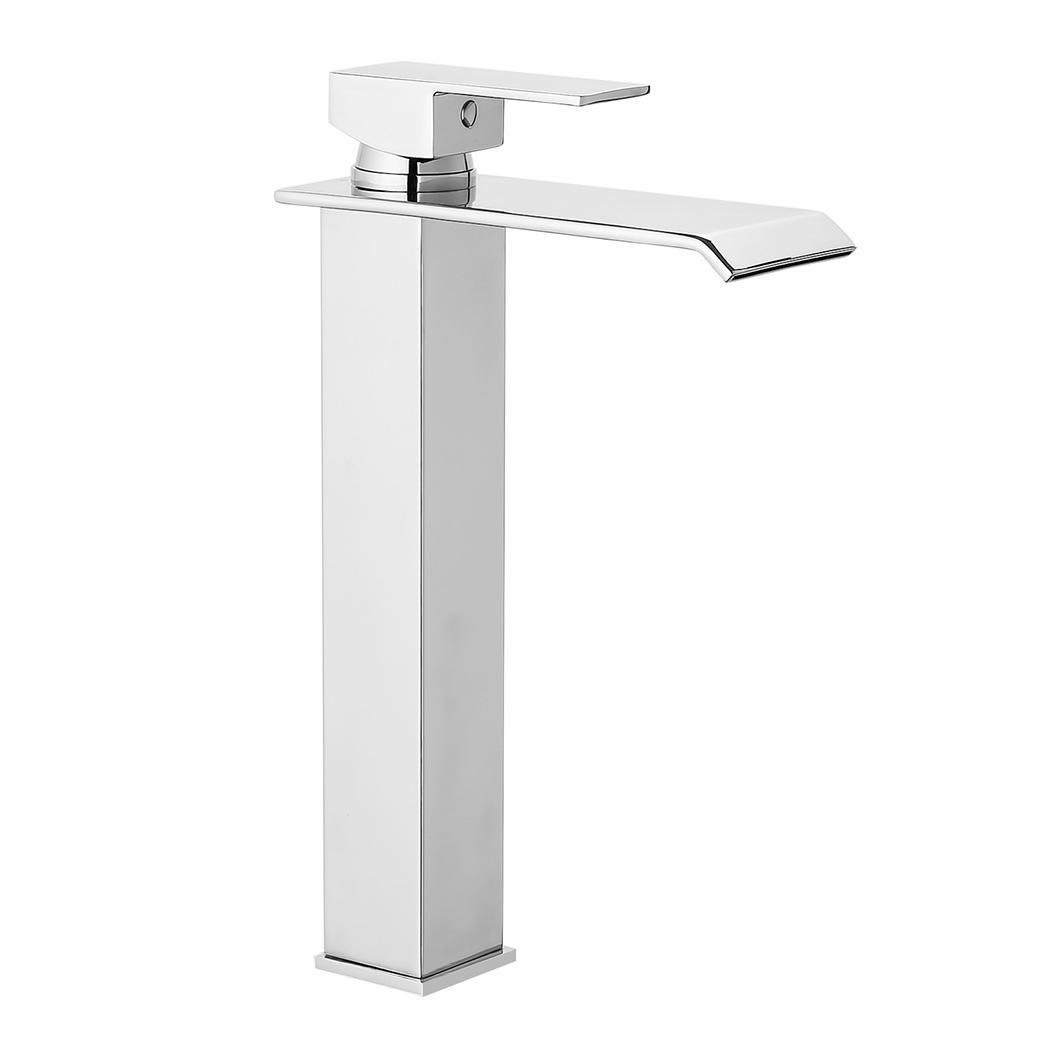 Waterfall Hole 15 Modern 20 6 12 51 Single Tools 5 5 1 cm Vessel 4 Spray Handle cm inch Stream Kitchen 31 Faucets 1 OneWaterfall Hole 15 Modern 20 6 12 51 Single Tools 5 5 1 cm Vessel 4 Spray Handle cm inch Stream Kitchen 31 Faucets 1 One