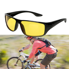 Motorcycle Glasses Motocross Bike Goggles Outdoor Sports Rid