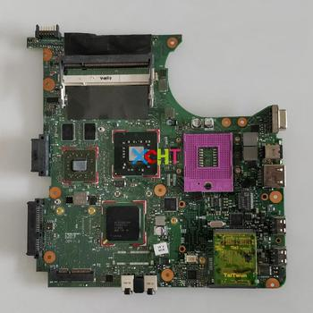for HP 6730s 491976-001 DDR2 NoteBook PC Laptop Motherboard Mainboard Tested & working perfect