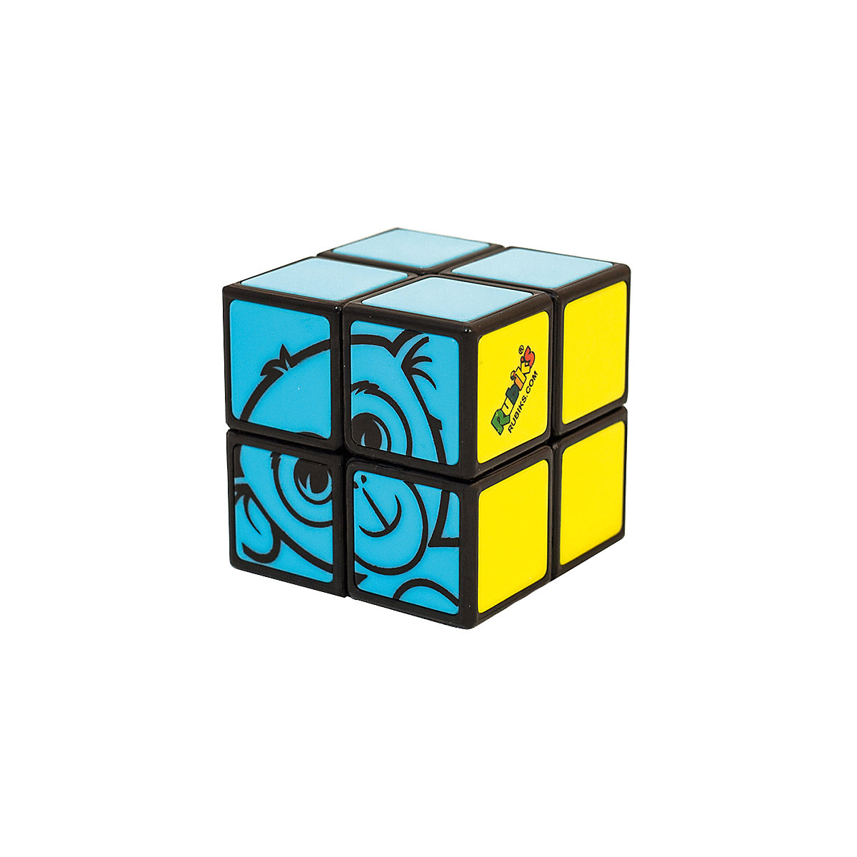 Rory's Story Cubes Magic 4166718 children educational game puzzles toy toys kids play activity funny rainbow wooden buliding blocks children early education toys brinquedos children kids educational play toy set