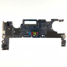 803004-601 803004-001 803004-501 w i5-4300U CPU for HP EliteBook 1040 G1 NoteBook PC Laptop Motherboard Mainboard original for hp 430 g1 motherboard 727770 501 727770 001 48 4yv10 01n with i5 cpu ddr3 430 g1 maiboard 100