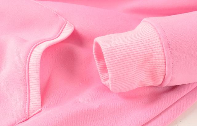 Neon genesis Evangelion Slim Hoodies Long Pullover Hooded