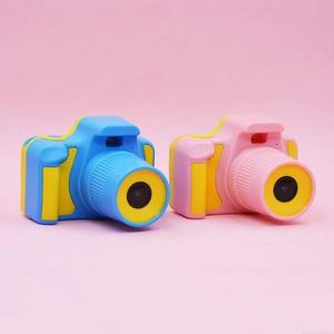 Image 5 - Kamera Volle Hd 1080P Tragbare Digitale Camcorder 2 Zoll Lcd Display Kinder Familie Reise Foto Verwenden Kinder Geburtstag Geschenk