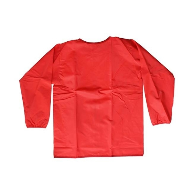 Pacon CK-5242BN Long Sleeve Toddlers Smock