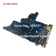Laptop Notebook 840718-001 for HP 640/650/G2/.. Ju-Pin YUAN