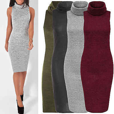 7b6097adbd671 Detail Feedback Questions about New Design Long Sweater Dress Autumn ...