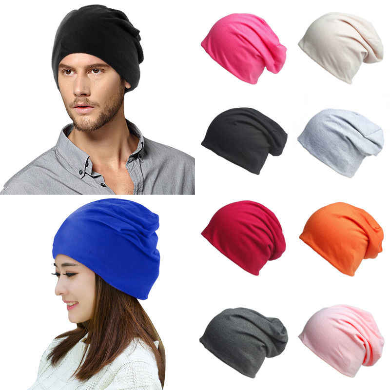 Detail Feedback Questions about New Women Mens Knitted Winter Warm  Oversized Ski Slouch Hat Cap Baggy Beanies UK on Aliexpress.com  7f5290e6723