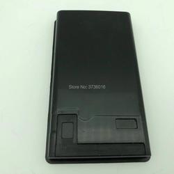 YMJ LCD czarna guma do samsung S7 krawędzi S8 S8 plus S9 S9 plus szkło ekranu lcd laminowanie naprawa unbent flex gumowa foremka Naklejki na telefon komórkowy Telefony komórkowe i telekomunikacja -