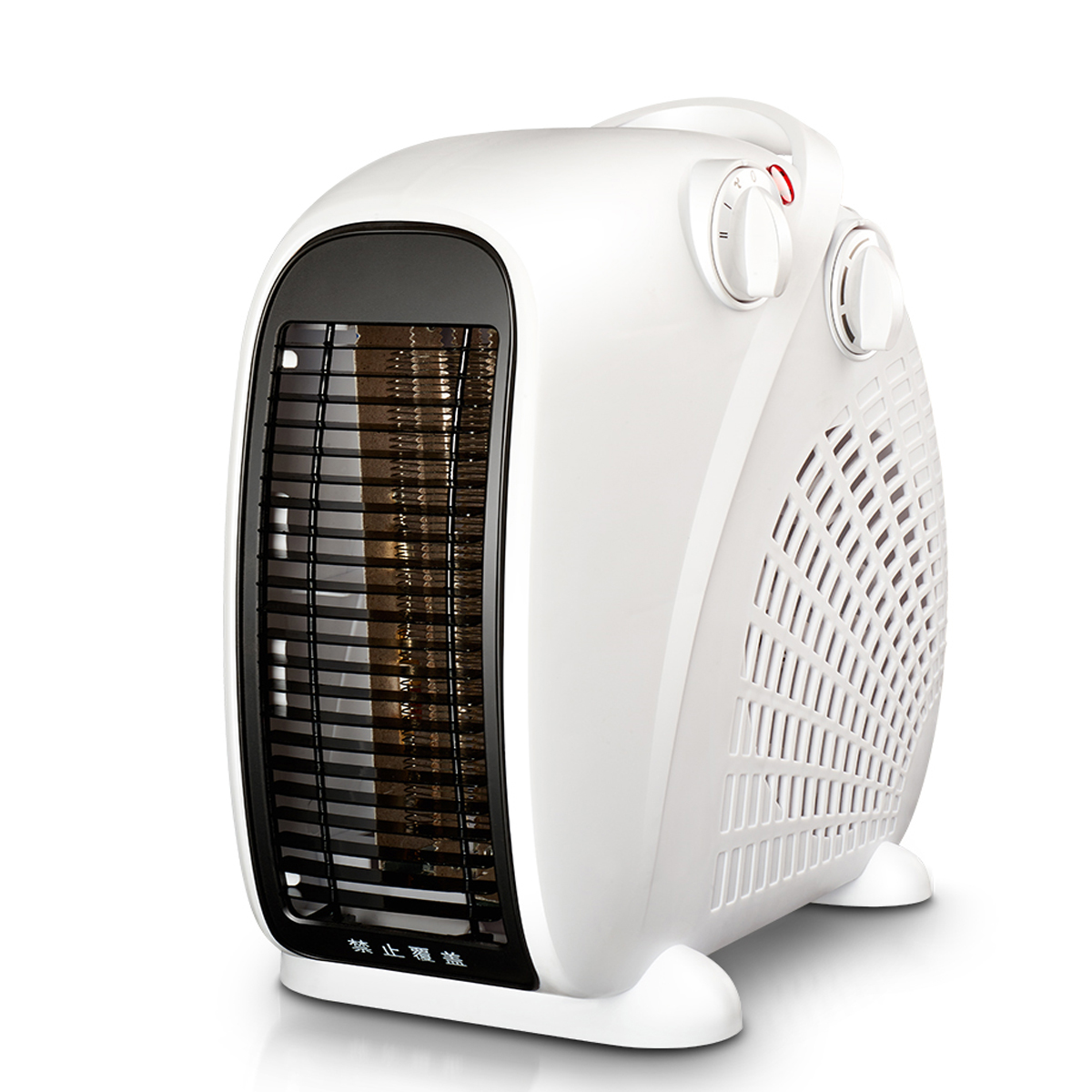 2000w electric heater 3 modes portable standing wall - Wall mounted electric bathroom heaters ...