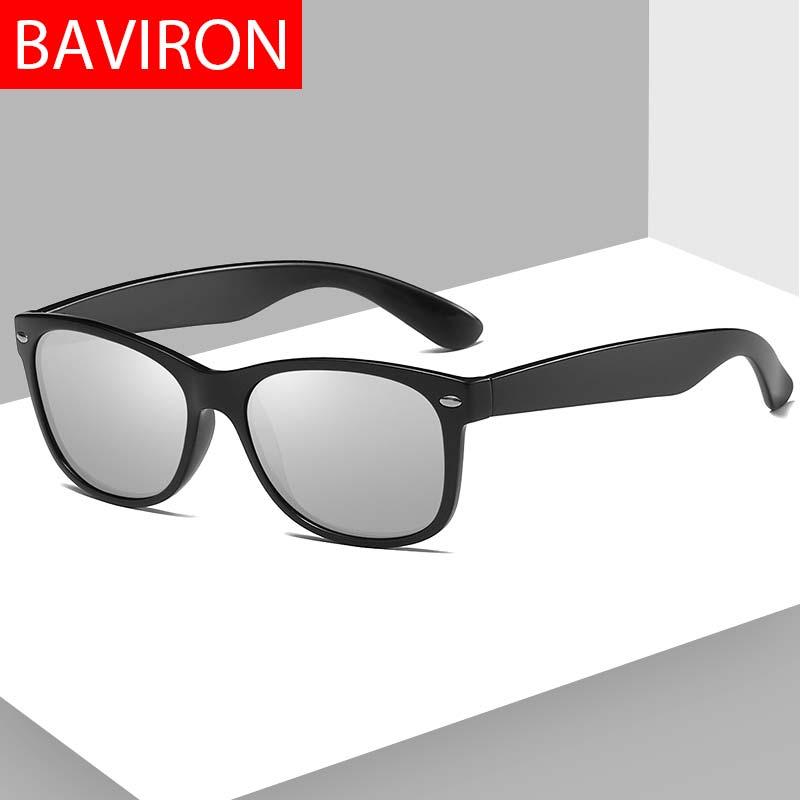 33d81560e5 Gafas de sol de piloto plegables de moda polarizadas para hombre, Gafas de  sol de