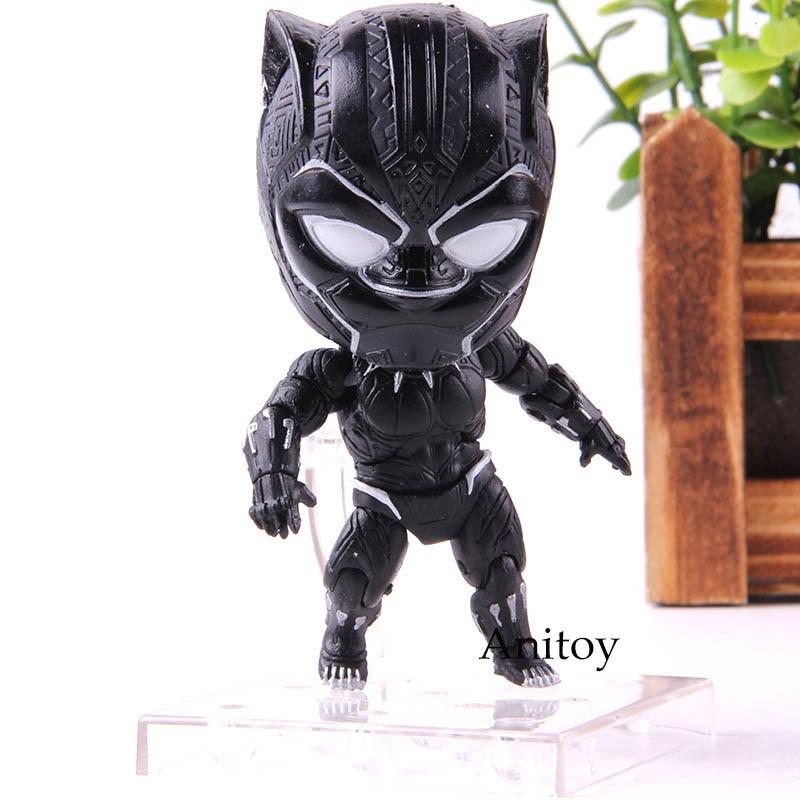 font-b-marvel-b-font-avengers-action-figure-black-panther-q-version-mini-collection-model-toys-9cm