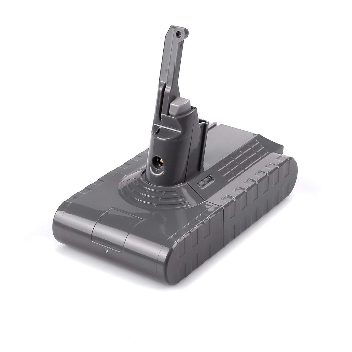 Replace Battery 3000 mAh 21.6V for Dyson V8 Absolute, Animal,Animal ExclusiveReplace Battery 3000 mAh 21.6V for Dyson V8 Absolute, Animal,Animal Exclusive