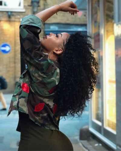 Nieuwe Vrouwen Dames Camo Dames Militaire Leger Korte Shirt Jasje Uitloper Jas Tops 2018