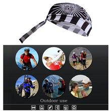 Cycling Cap Sweat Proof Moisture Absorption Sunscreen Beautiful And Environmentally Sports Hat Special Design Protect The Head