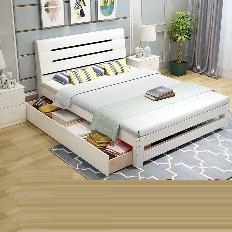 Totoro Box Modern Bett Letto Kids Yatak Odasi Mobilya Frame Mobili Bedroom Furniture Cama Moderna Mueble