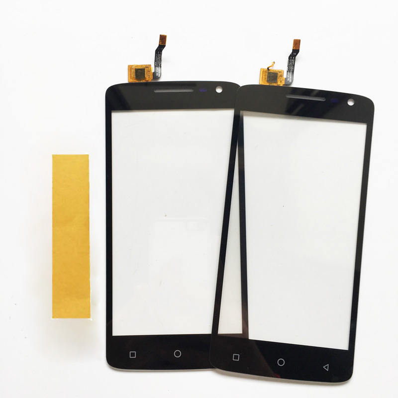 5.0 inch Touch Panel For DEXP Ixion ML250 Touch Screen Digitizer Front Glass Lens Panel5.0 inch Touch Panel For DEXP Ixion ML250 Touch Screen Digitizer Front Glass Lens Panel