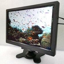 10,1 дюймовый монитор Дисплей HDMI PS3 PS4xbox360 HD игра 720 P поддерживает 1080 P