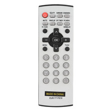 Universal Replacement Remote Control Smart Remote Controller