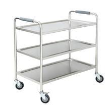 Shelf Repisas Y Sponge Holder Almacenamiento Cocina Estanteria Spice Storage Rack Prateleira Estantes Organizer Trolleys Shelves