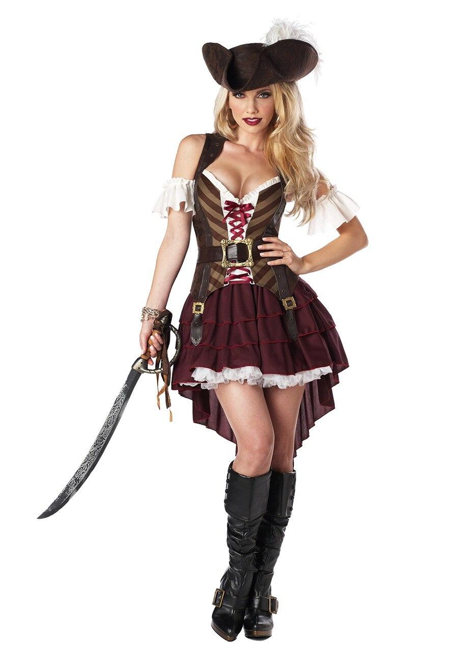 такого костюм пиратки для взрослы картинки получился выше