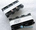 10 шт. tms92903ct инвертор трансформатор для samsung 943 943nw 943nw + 943nwx 953bw