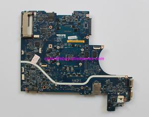 Image 2 - Chính hãng YH39C 0YH39C CN 0YH39C LA 5472P w N10M NS S B1 GPU Máy Tính Xách Tay Bo Mạch Chủ cho Dell Latitude E6410 Máy Tính Xách Tay PC