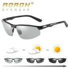 AORON Photochromic S...