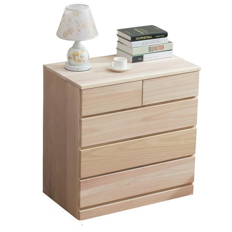 Mobili Per La Casa Schrank Vintage Mobile Bagno Retro Wooden Cabinet Mueble  De Sala Furniture Organizador Chest Of Drawers