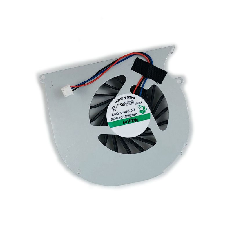 New Laptop Notebook CPU Cooling Cooler Fan For Dell Inspiron 15R(5520) 5525 7520 V3560 I5520 I7520