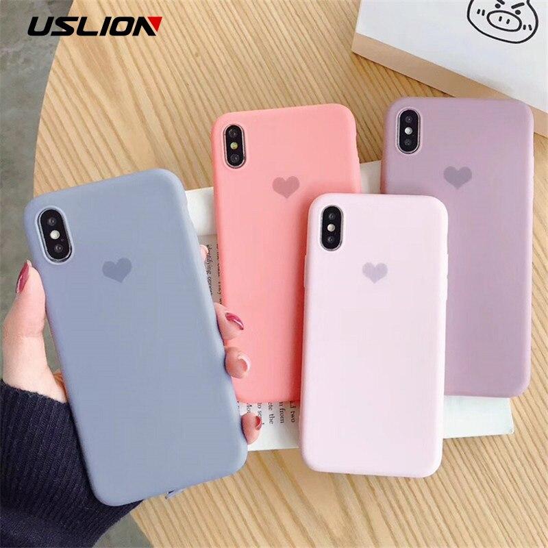 coque iphone xs max couleur pastel