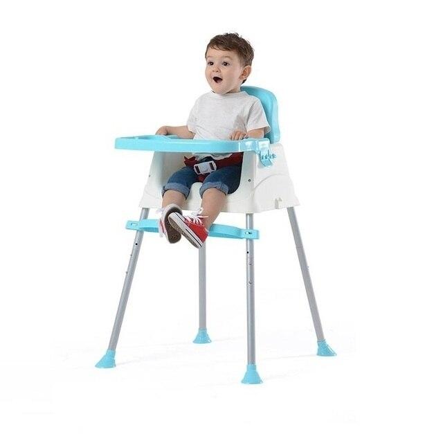 Silla Comedor Design Chaise Balkon Sillon Infantil Poltrona Child Baby Kids Furniture Fauteuil Enfant Cadeira Children Chair