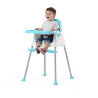 Silla Comedor Design Chaise Balkon Sillon Infantil Poltrona Child Baby Kids Furniture Fauteuil Enfant Cadeira Children Chair