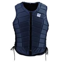 Жилет безопасности для верховой езды, защитная Экипировка для верховой езды, защита для тела, спортивная одежда для улицы, куртка