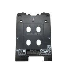 Лоток для струйных принтеров canon pixma ts8000 и ts9000 (Принтеры