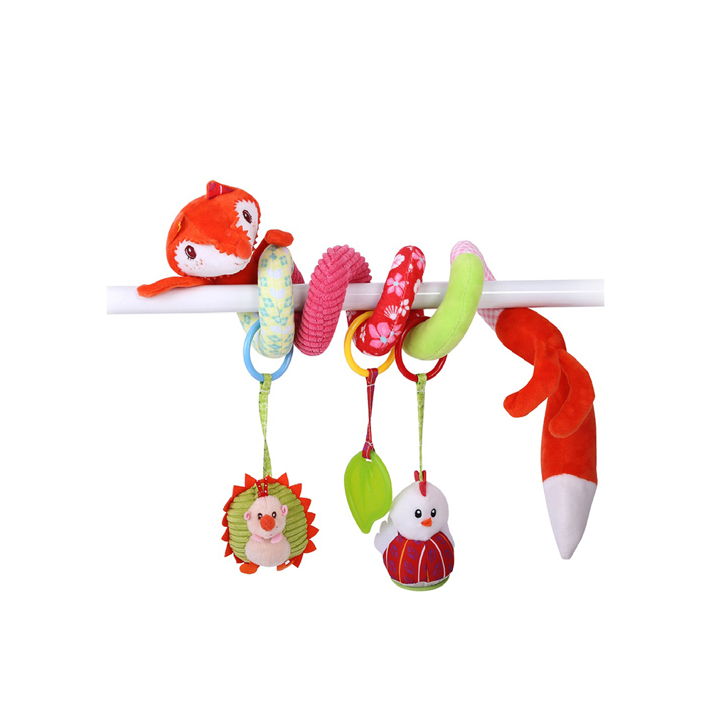 Baby Rattles & Mobiles Lorelli 1019122 Educational  for kids Baby & Toddler Toy children Babies baby gift registered mail hot sale cute baby kids animal rabbit sleeping comfort doll plush toy lovely monkey