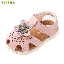 Kids Summer Shoes Chaussure Fille Ete Sandales Enfant Calcados Infantil