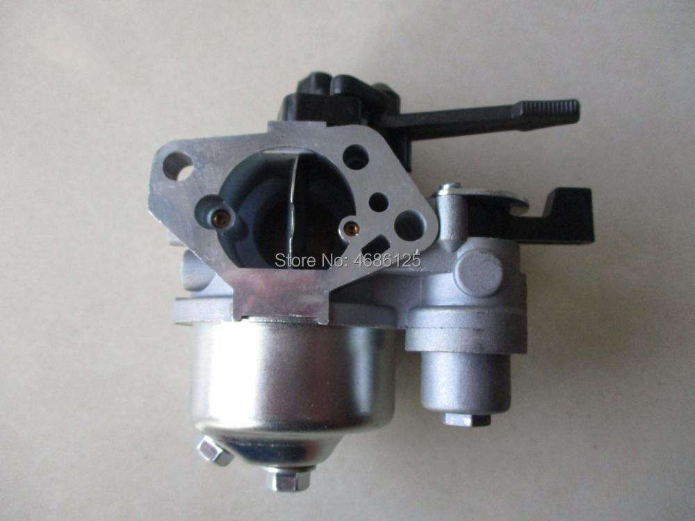 HUAYI P27 CARBURETOR CARB FIT GX390 GASOLINE ENGINE PARTS
