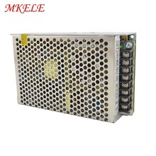 Indoor Supply Quad Output Q-60D Switching Power Supply AC220V To DC5V 12V 24V -12V  4A 1A 1A 0.5A цены