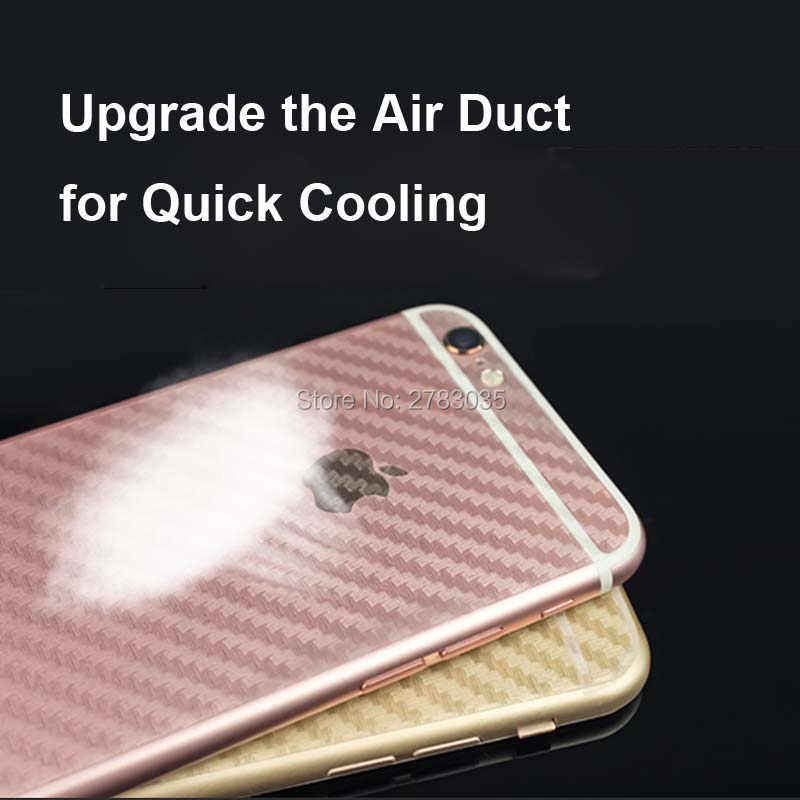 Motorola Moto G8 artı 1 takım = yumuşak arka karbon fiber film cilt Sticker + Ultra ince temperli cam ön ekran koruyucu