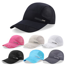 7622795d4 Hat Running Promotion-Shop for Promotional Hat Running on Aliexpress.com
