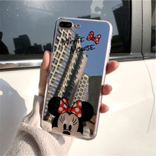 Mirro Style Best Quality Covers for iPhone
