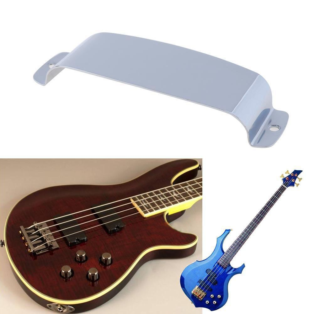 Electric Guitar Case Parts : fste metal humbucker pickup protective shell case cover for electric guitar bass in guitar parts ~ Russianpoet.info Haus und Dekorationen