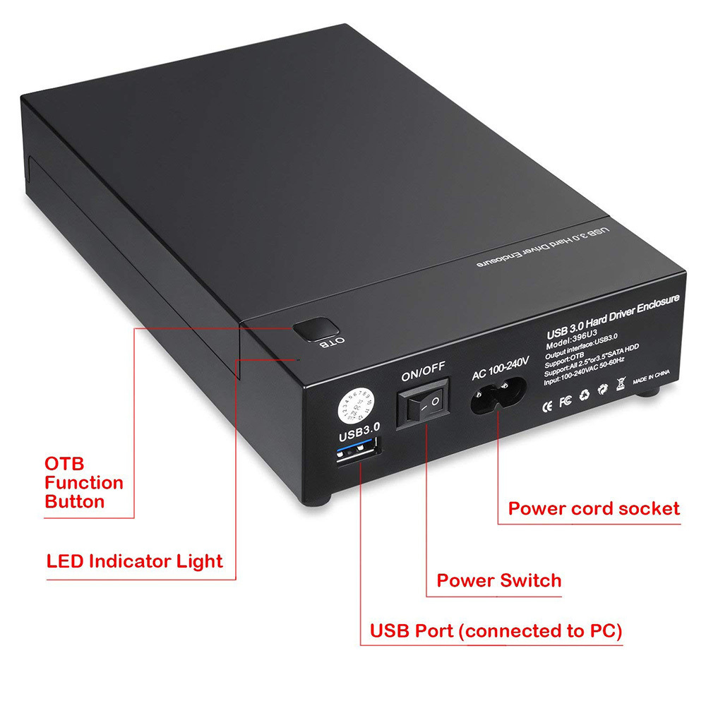 Front Panel 3.5inch Card Reader and 4 port USB 3.0 Hub Combo Distributed by NAC Wire and Cables