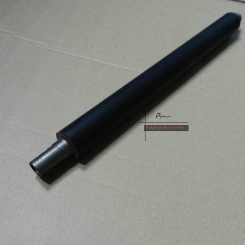 1 pecas lower sleeved rolo ae02 0156 apto para ricoh mpc2000 mpc2500 mpc3000 para pecas da