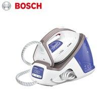 Паровая станция Bosch TDS4040