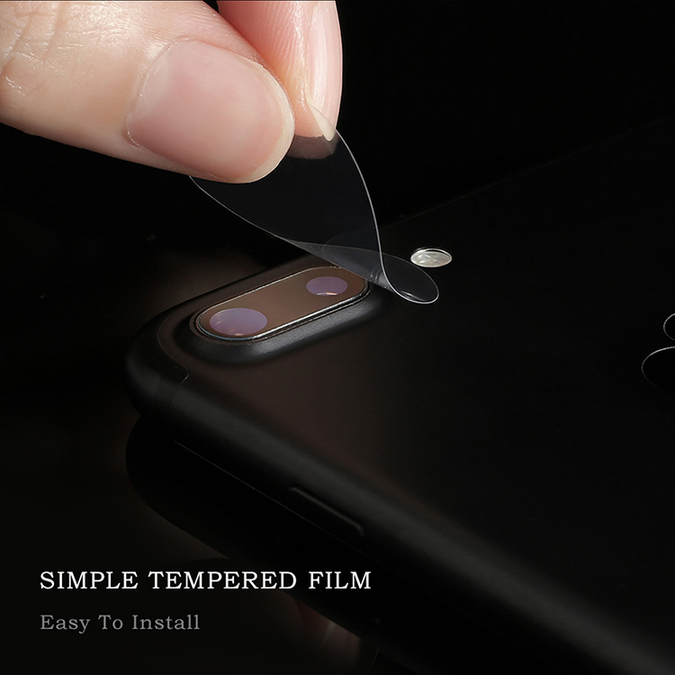 Lens Tempered Glass For Huawei P30 Pro P Smart 2019 Nova 4 4e Lite 3 Camera Protector on P 30 P30Pro Nova4 PSmart Back Lnes Film in Phone Screen Protectors from Cellphones Telecommunications