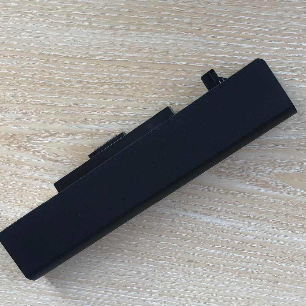 محمول بطارية لأجهزة لينوفو G500 G580 Z380 Z380AM Y480 G480 V480 Y580 G580AM L11S6Y01 L11L6Y01