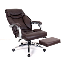 Cadeira Oficina Cadir Fauteuil